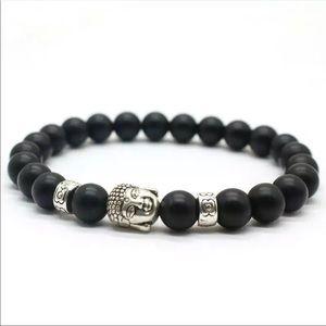 Jewelry - Buddha bracelet